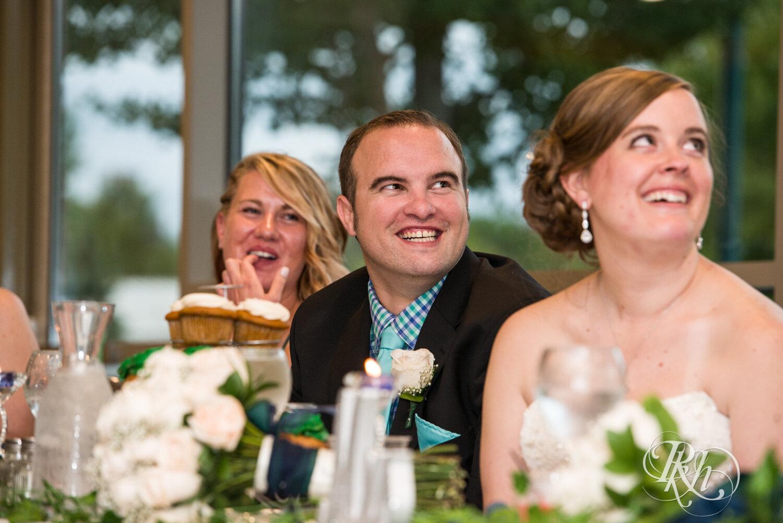 Erin & Tim - Minnesota Wedding Photography - Eagan Community Center - Eagan - RKH Images - Blog (47 of 62).jpg