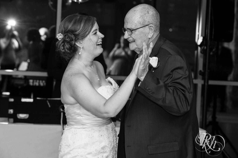 Erin & Tim - Minnesota Wedding Photography - Eagan Community Center - Eagan - RKH Images - Blog (49 of 62).jpg