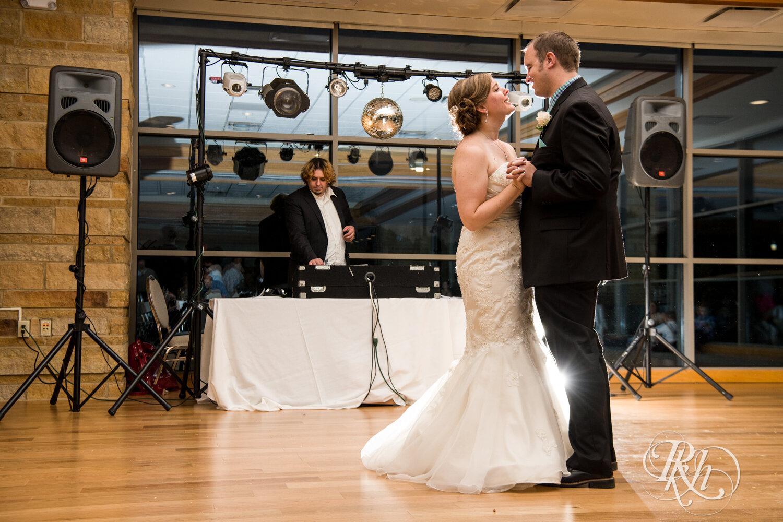 Erin & Tim - Minnesota Wedding Photography - Eagan Community Center - Eagan - RKH Images - Blog (48 of 62).jpg