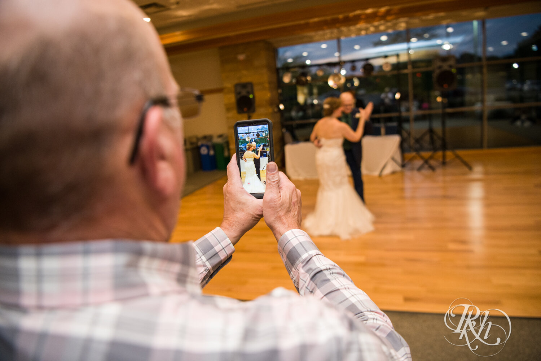 Erin & Tim - Minnesota Wedding Photography - Eagan Community Center - Eagan - RKH Images - Blog (50 of 62).jpg