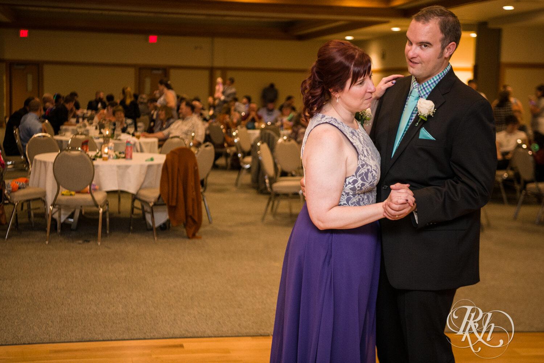 Erin & Tim - Minnesota Wedding Photography - Eagan Community Center - Eagan - RKH Images - Blog (51 of 62).jpg
