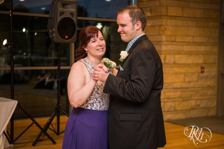 Erin & Tim - Minnesota Wedding Photography - Eagan Community Center - Eagan - RKH Images - Blog (52 of 62).jpg