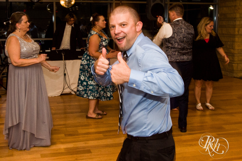 Erin & Tim - Minnesota Wedding Photography - Eagan Community Center - Eagan - RKH Images - Blog (54 of 62).jpg