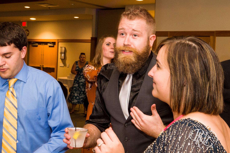 Erin & Tim - Minnesota Wedding Photography - Eagan Community Center - Eagan - RKH Images - Blog (57 of 62).jpg