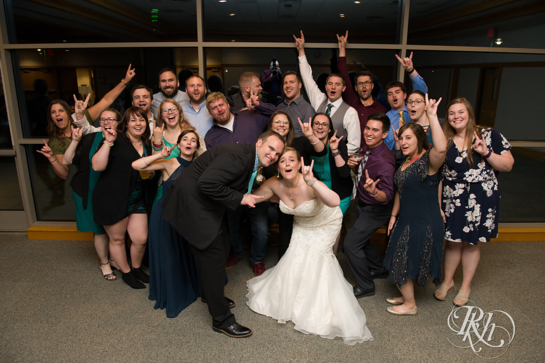 Erin & Tim - Minnesota Wedding Photography - Eagan Community Center - Eagan - RKH Images - Blog (59 of 62).jpg