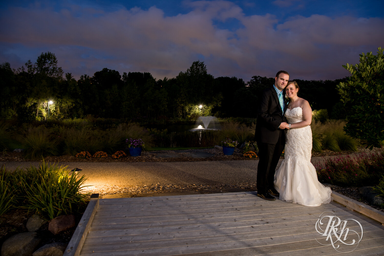 Erin & Tim - Minnesota Wedding Photography - Eagan Community Center - Eagan - RKH Images - Blog (60 of 62).jpg