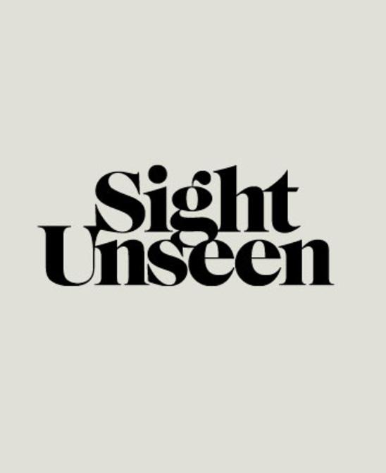 SightunseenLogo.jpg