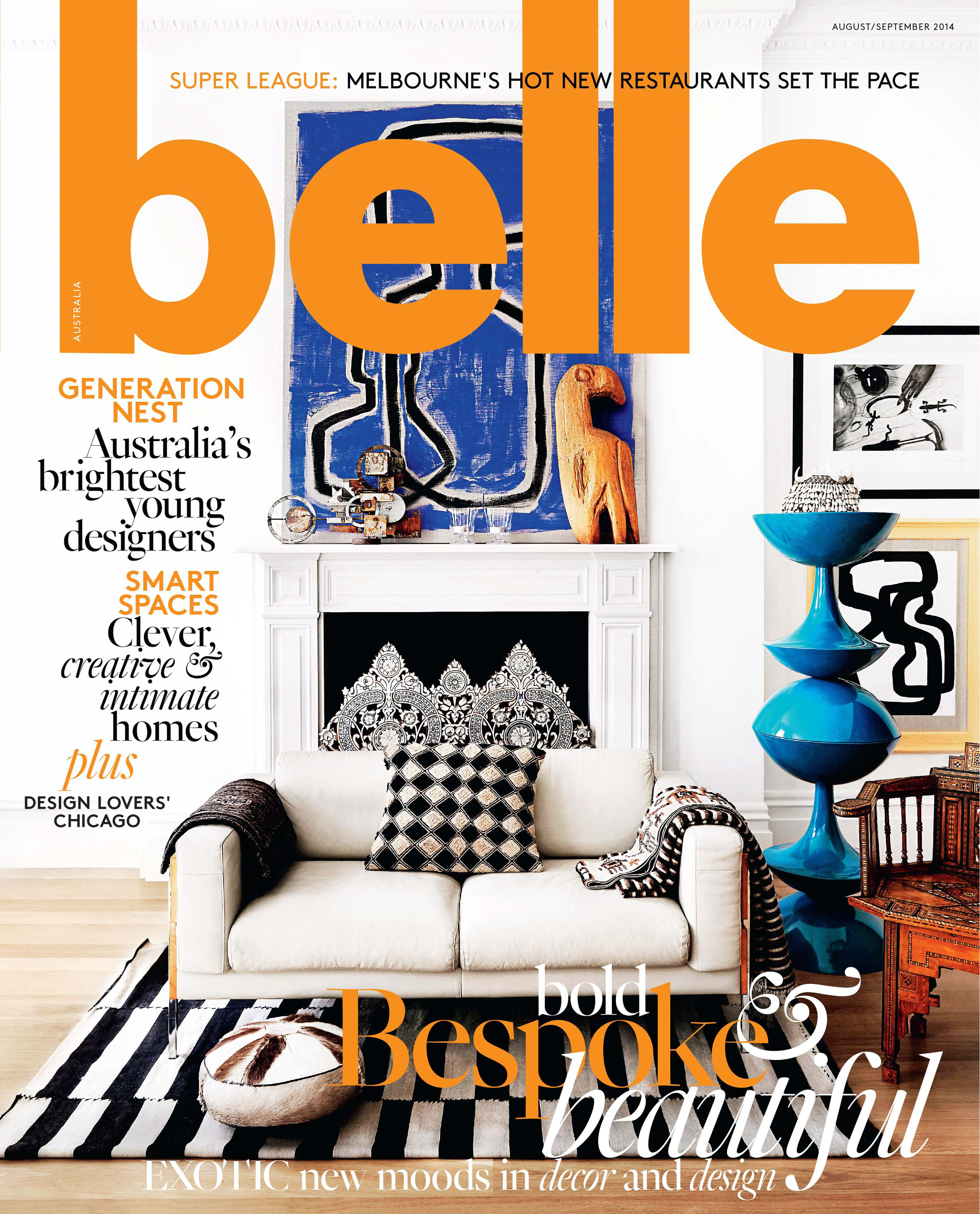 Belle Aug-Sept 2014_1.jpg