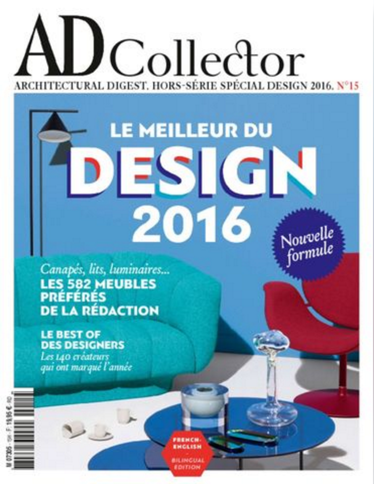 ADCollector_Sept2016.png