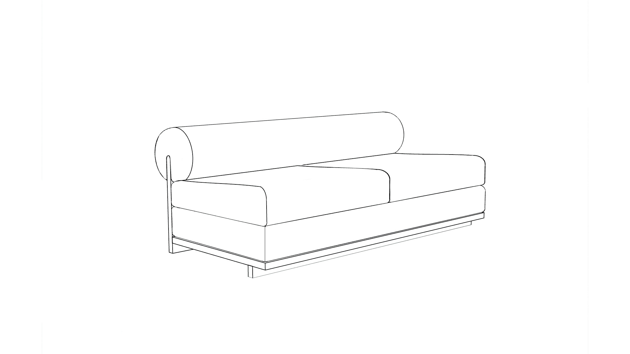 Drawings_SlipperLoveseat.jpg