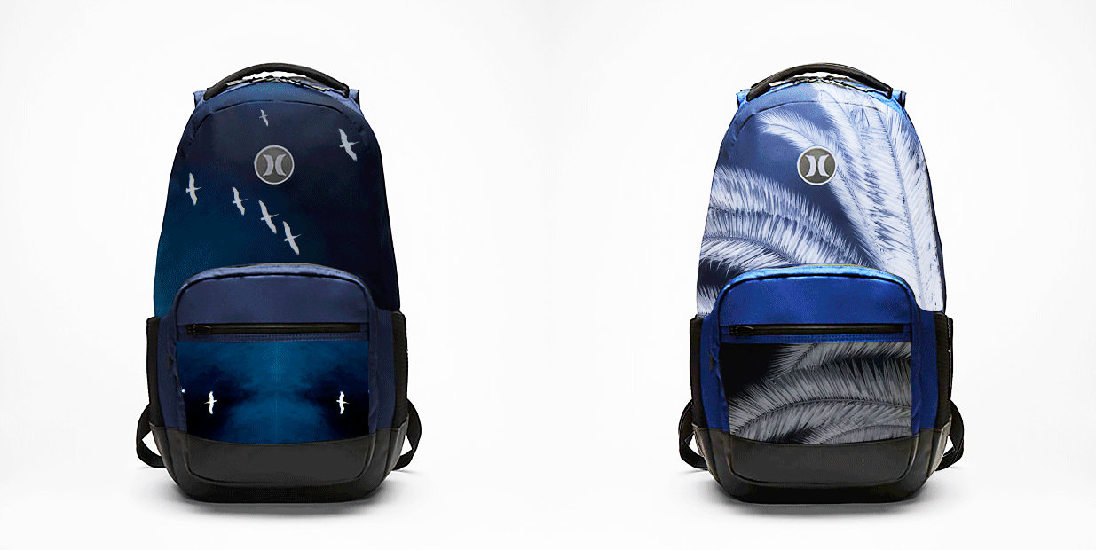 Hurley_infared_backpack_1-copy.png