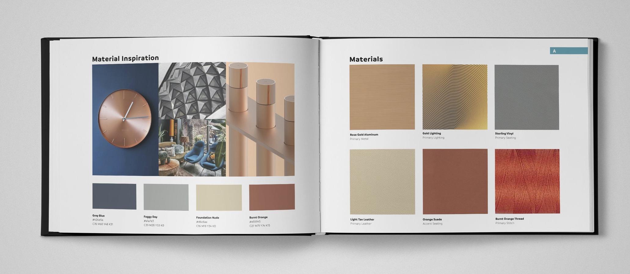 CMF_Base_Materials.jpg