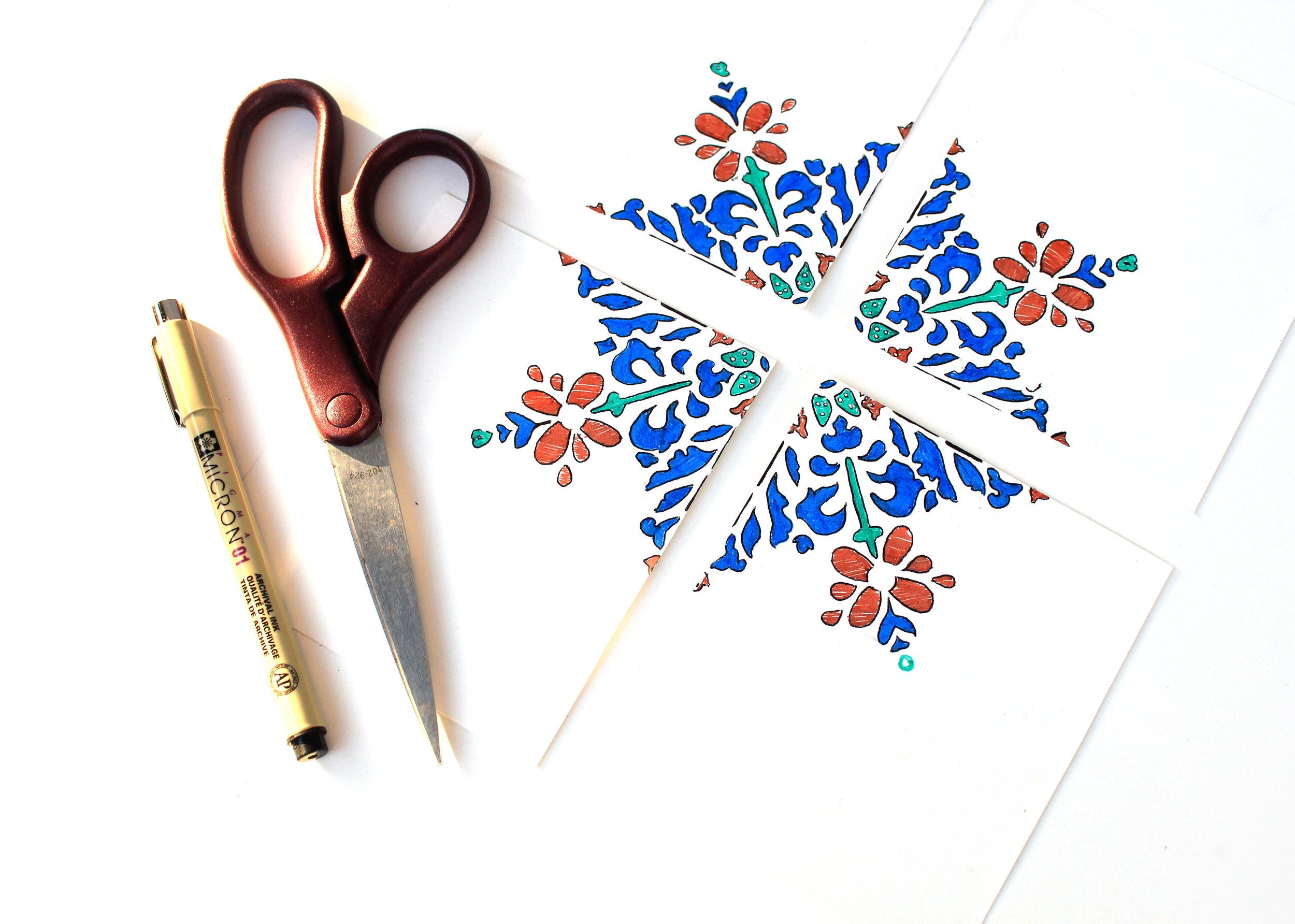 Cut Paper 2.jpg