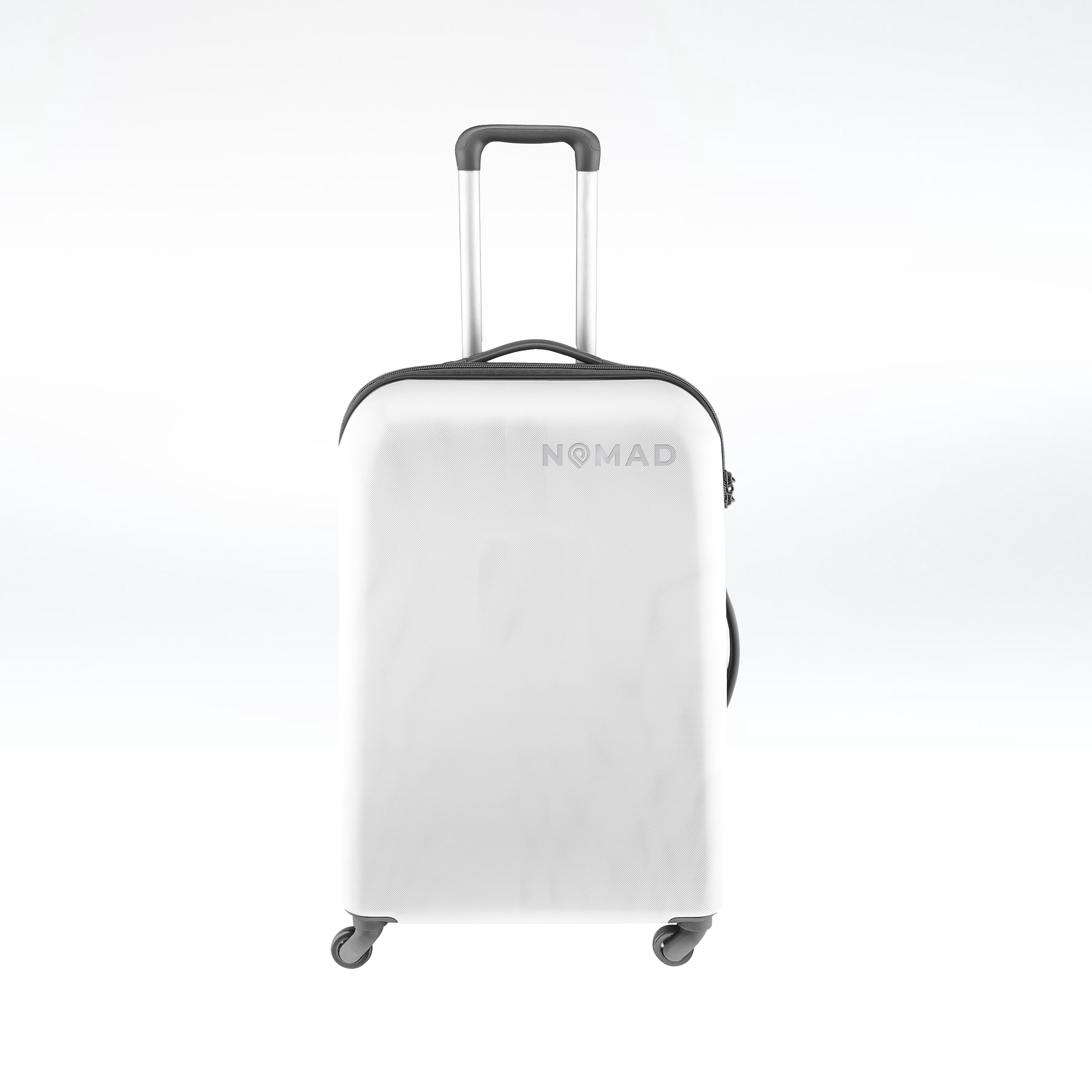 Front Luggage