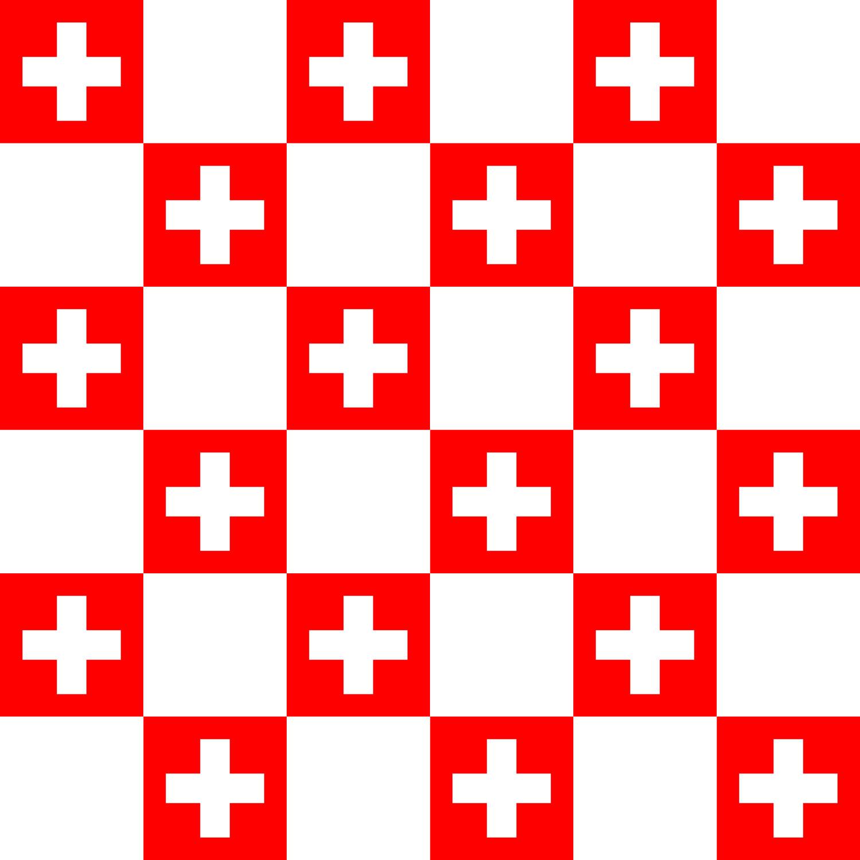 Checkered Pattern-01.jpg