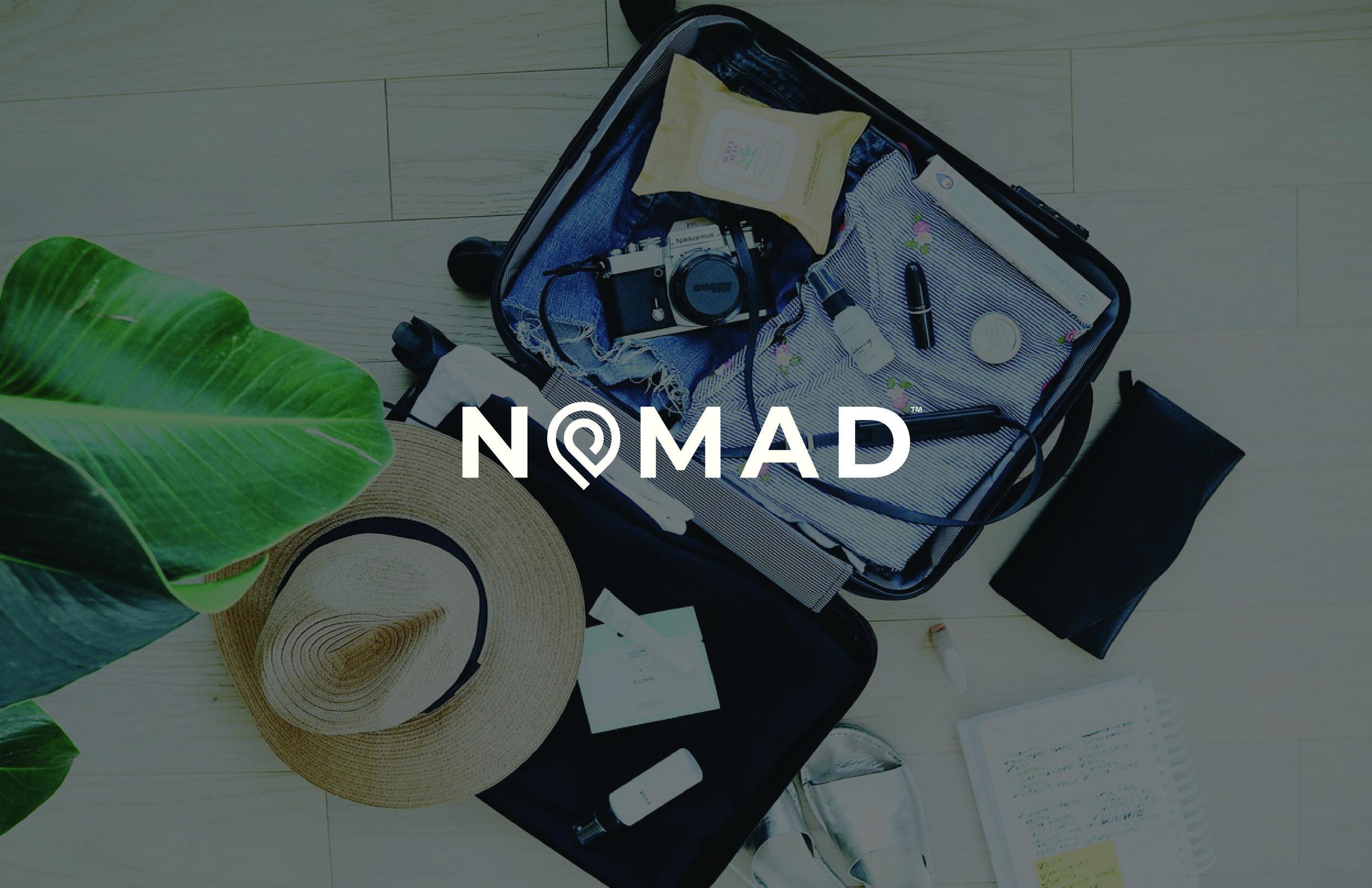 Nomad_Process6.jpg