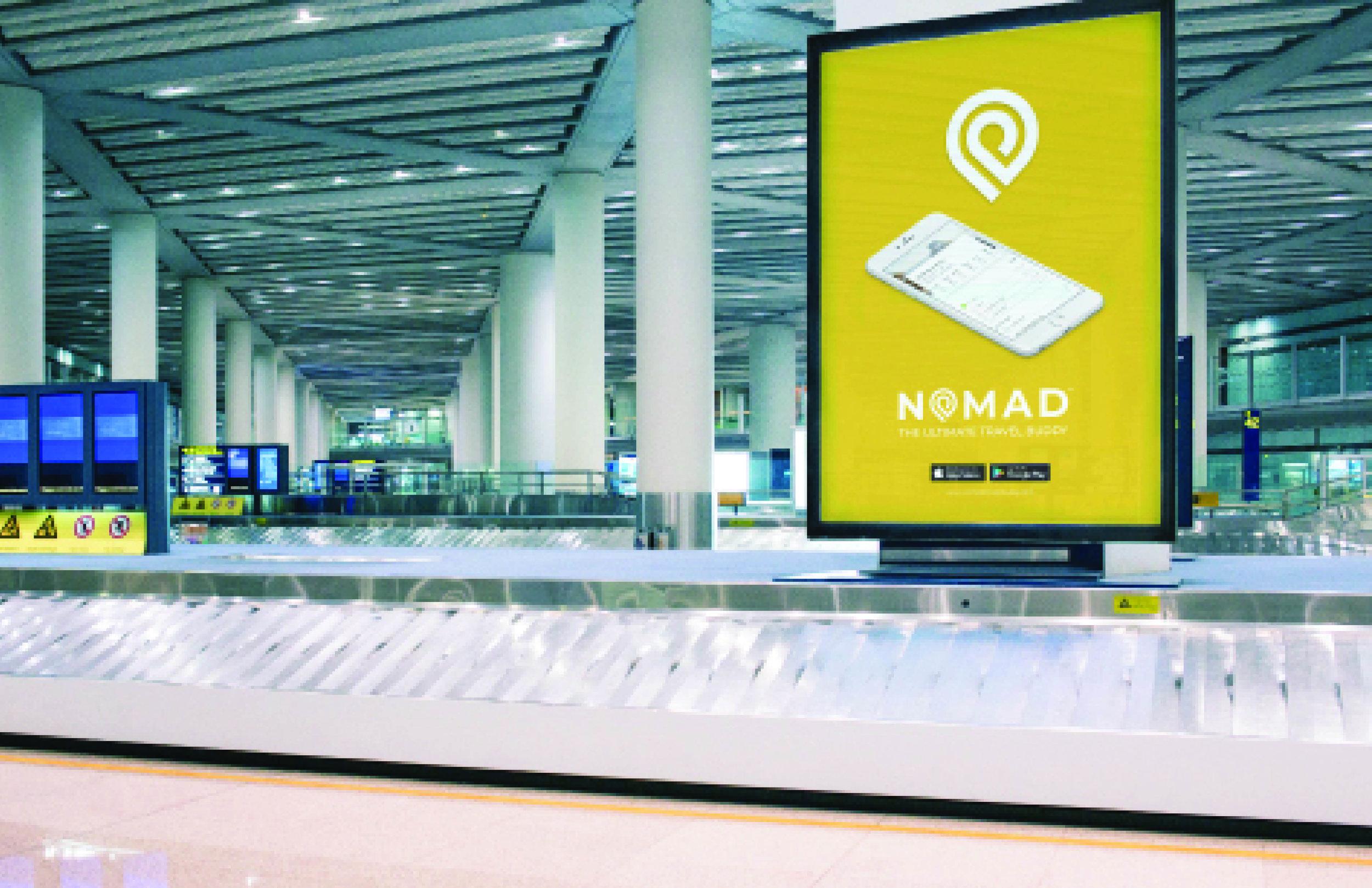 Nomad_Process9.jpg