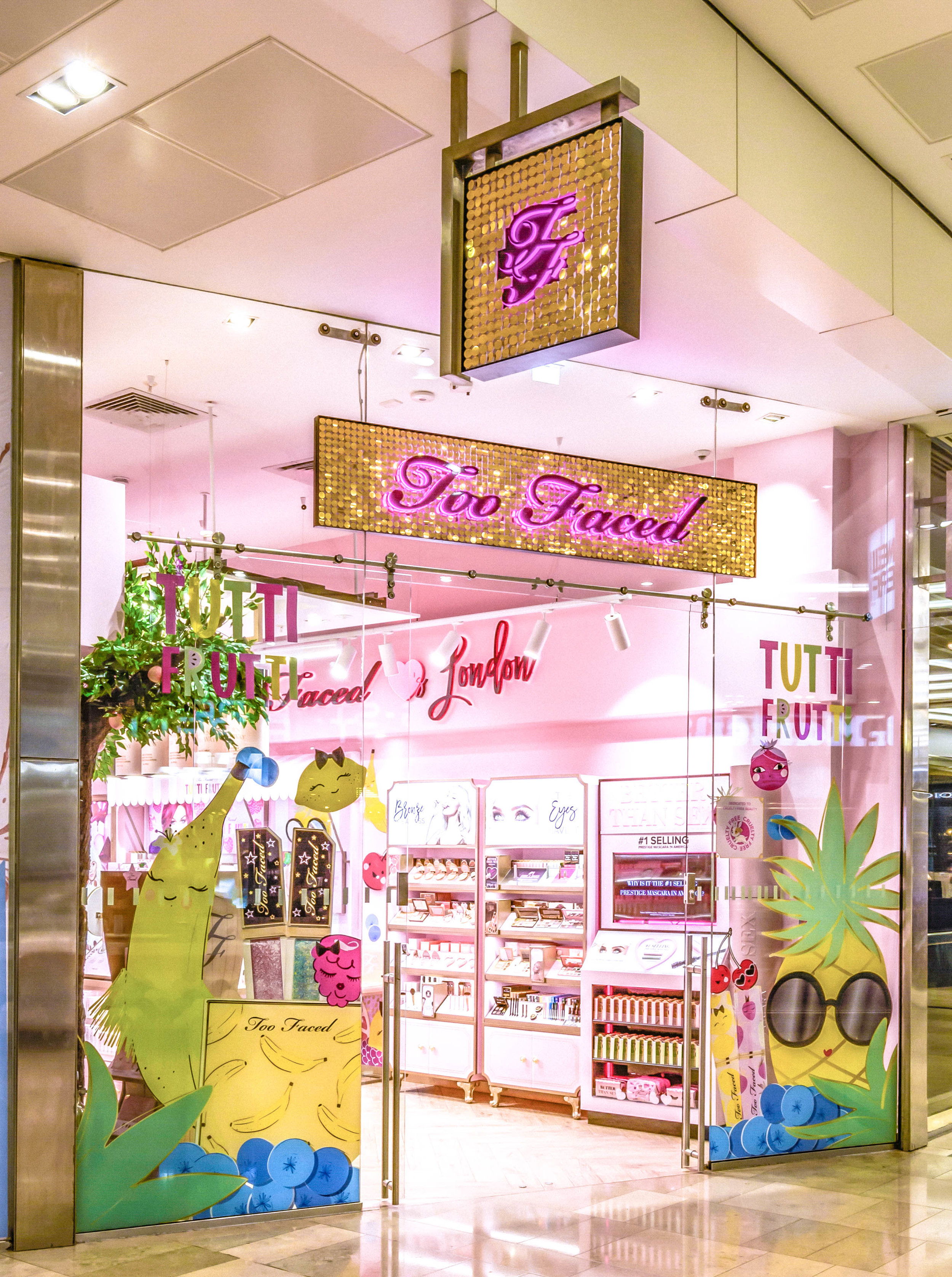Too Faced Stratford-110HDR.jpg