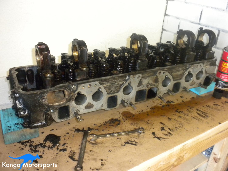 Datsun 240z P90 Cylinder Head.JPG
