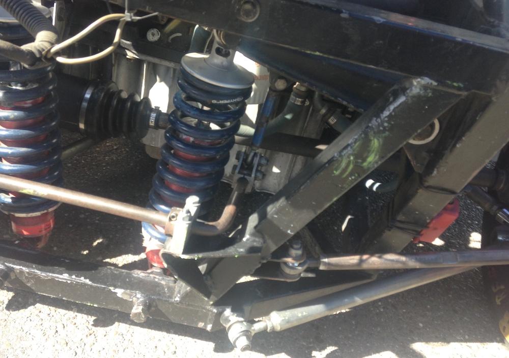 Check Rod Ends for Binding Spec Racer Ford.JPG