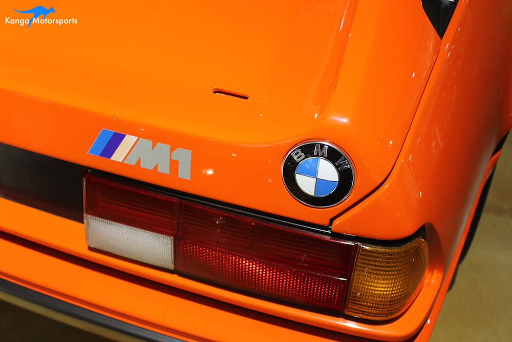 1980 BMW M1 detail.JPG