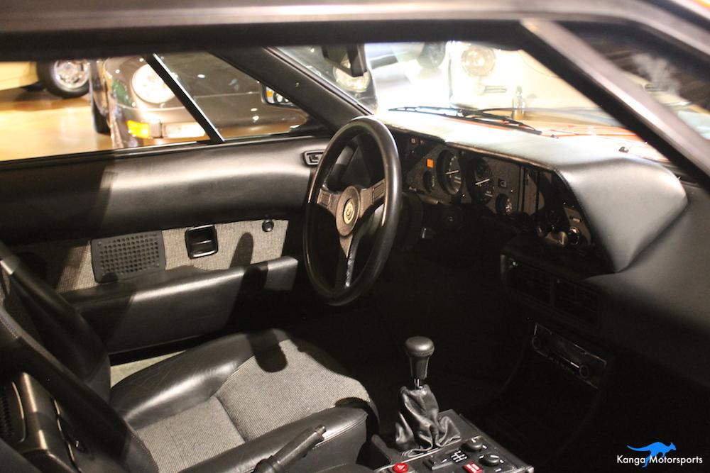 1980 BMW M1 interior.JPG