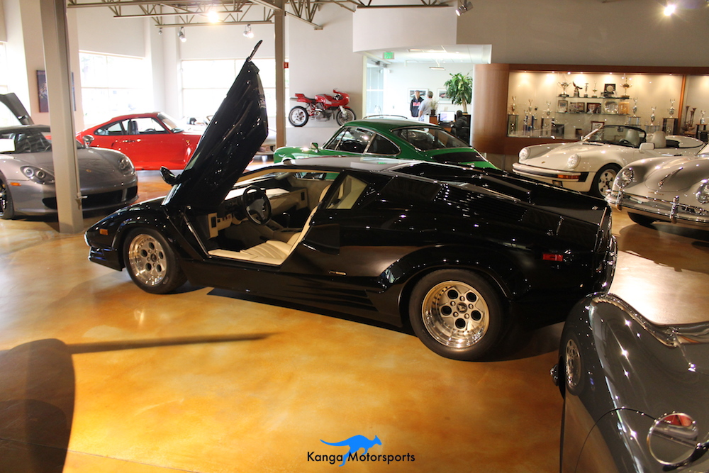 1989 Lamborghini Countach.JPG
