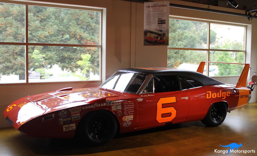 1969 Dodge Daytona NASCAR side.JPG