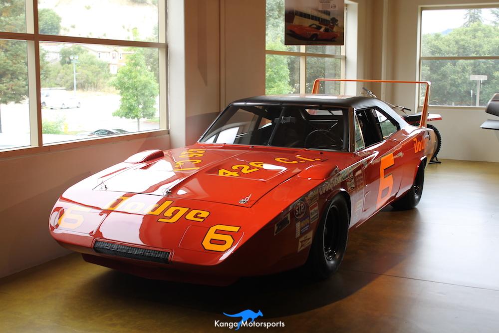 1969 Dodge Daytona NASCAR.JPG