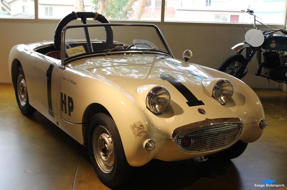 1959 Austin Healey Sprite.JPG