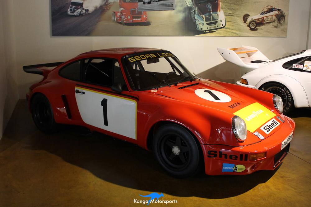 1974 Porsche RSR.JPG