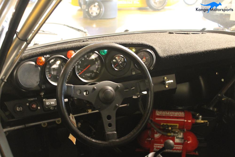 1977 Porsche 934point5 cockpit.JPG