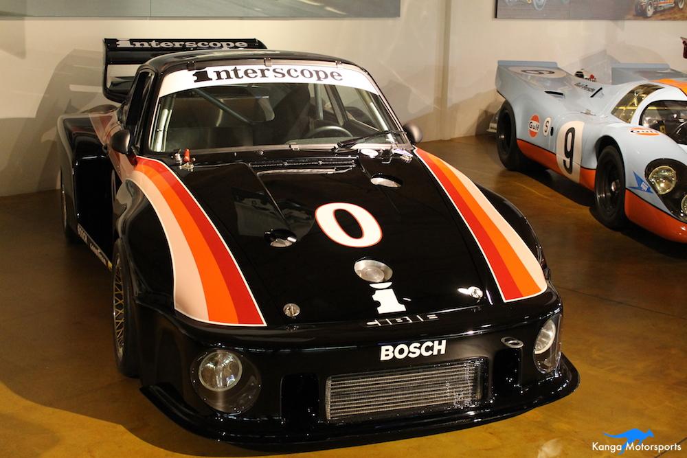 1975 Porsche 935.JPG