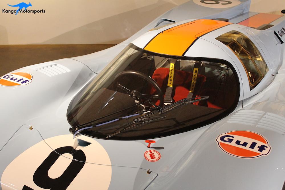 1969 Porsche 917k cockpit.JPG