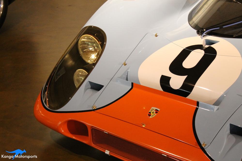 1969 Porsche 917k front detail.JPG