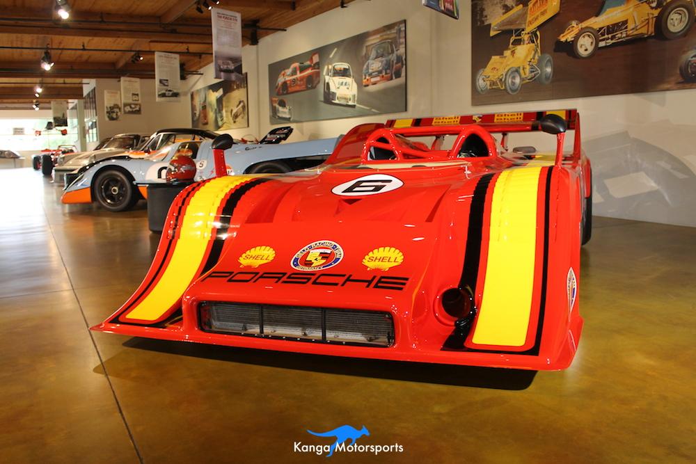 1972 Porsche 917-10 017 Front Profile.JPG