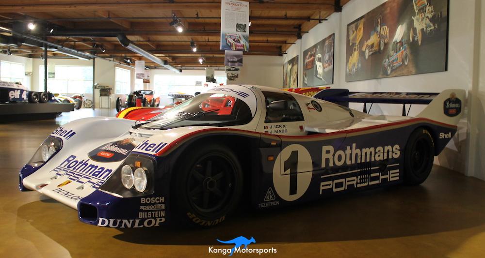 1985 Porsche 962C side 1.JPG