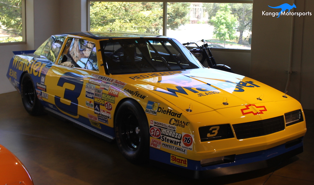 1987 Chevrolt Monte Carlo NASCAR.JPG