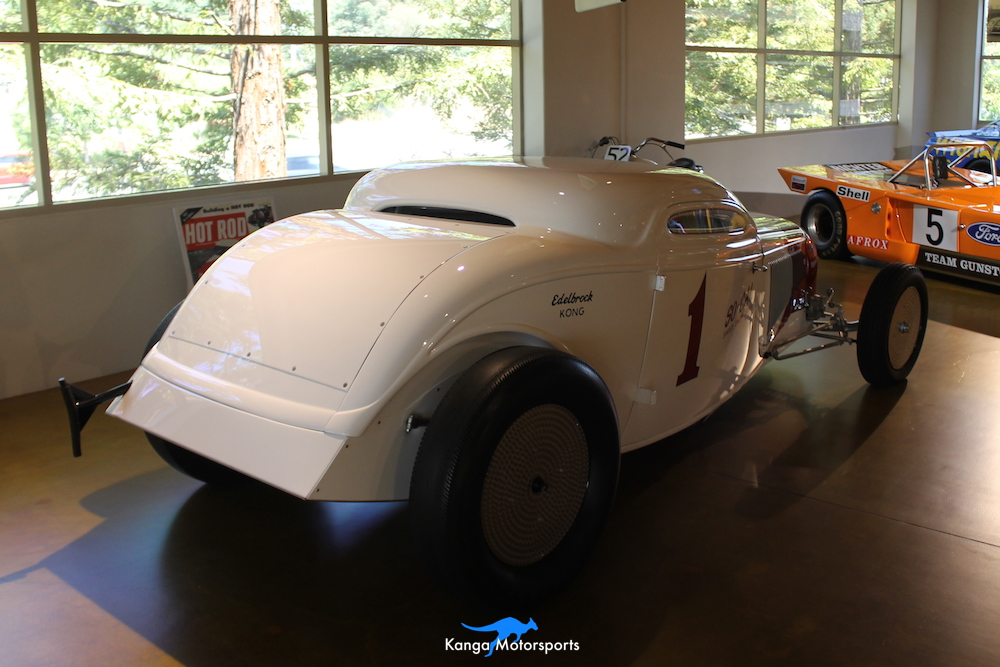1934 Ford SoCal Coupe Back.JPG