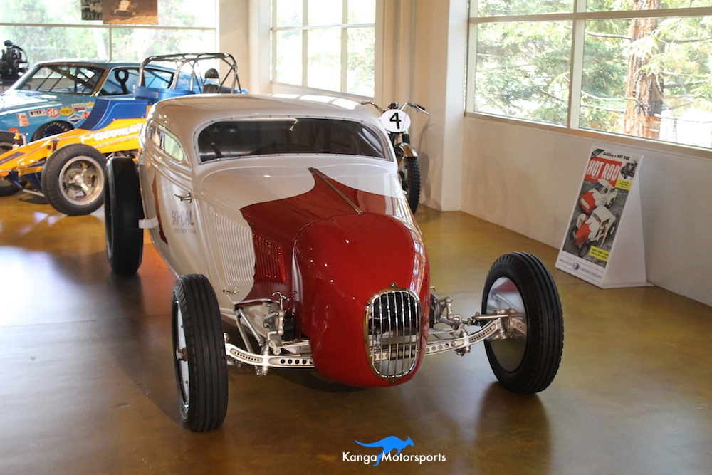 1934 Ford SoCal Coupe.JPG