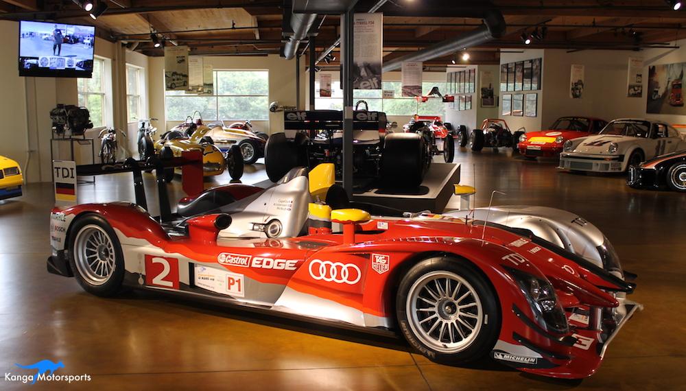 2010 Audi R15 TDI side.JPG