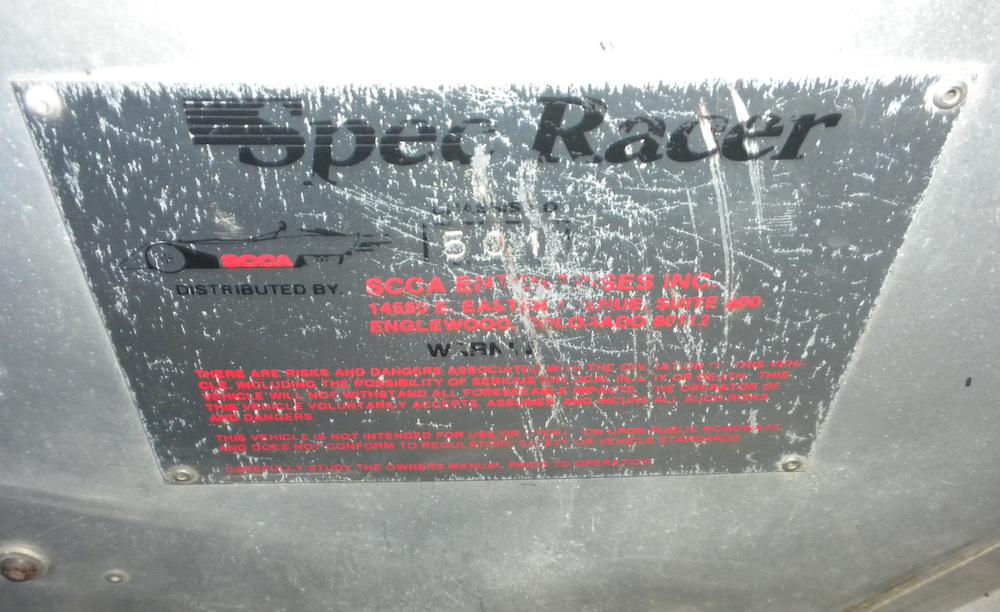 Spec Racer Ford Plaque.JPG