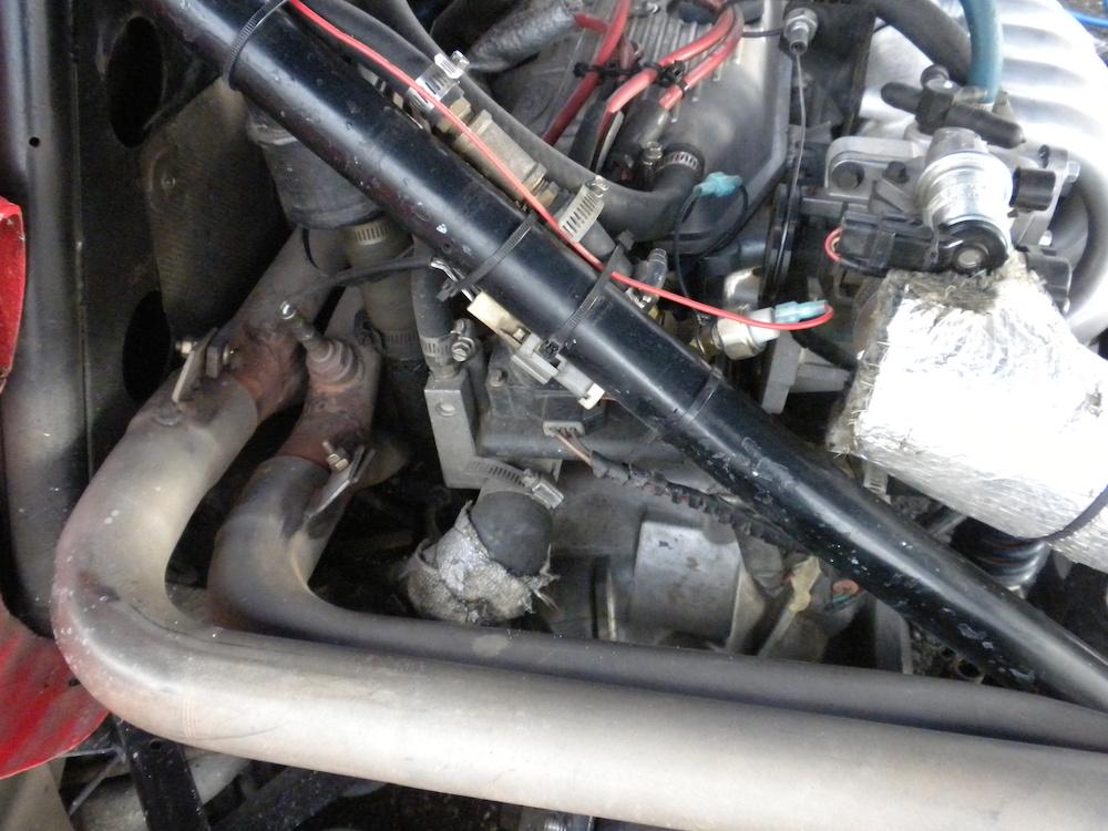 Exhaust header.JPG