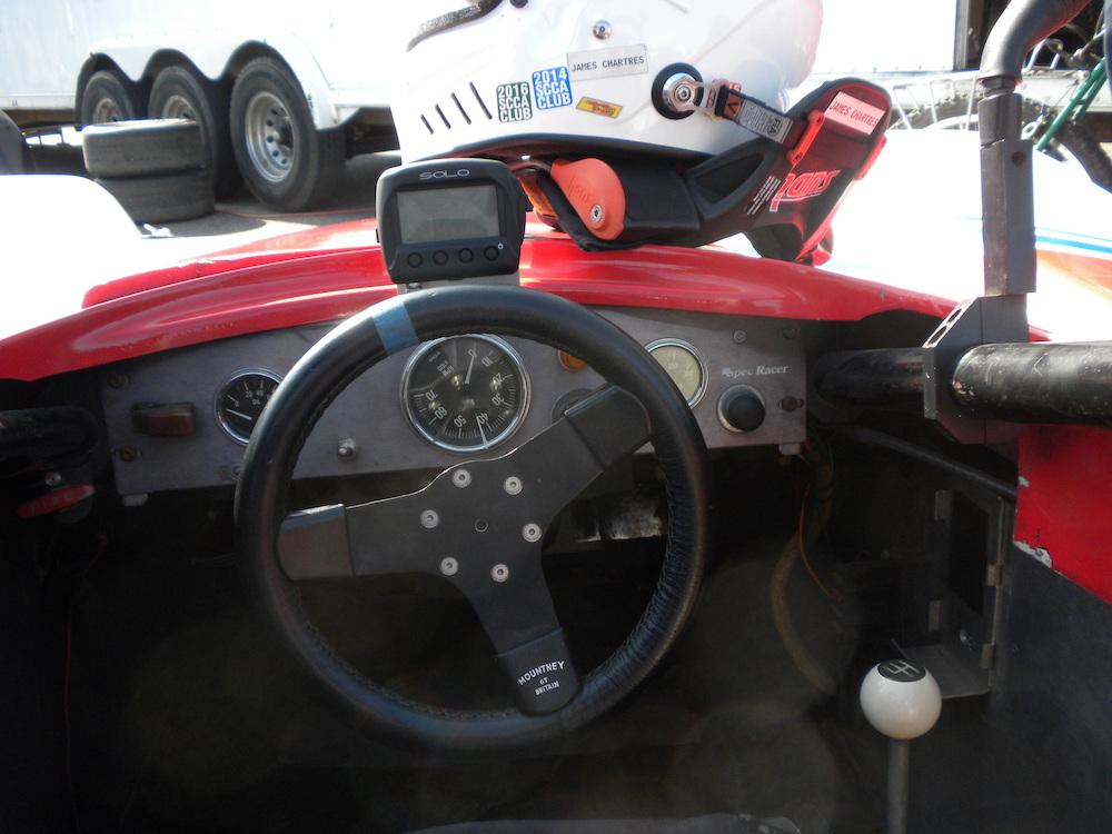 Spec Racer Ford Cockpit.JPG