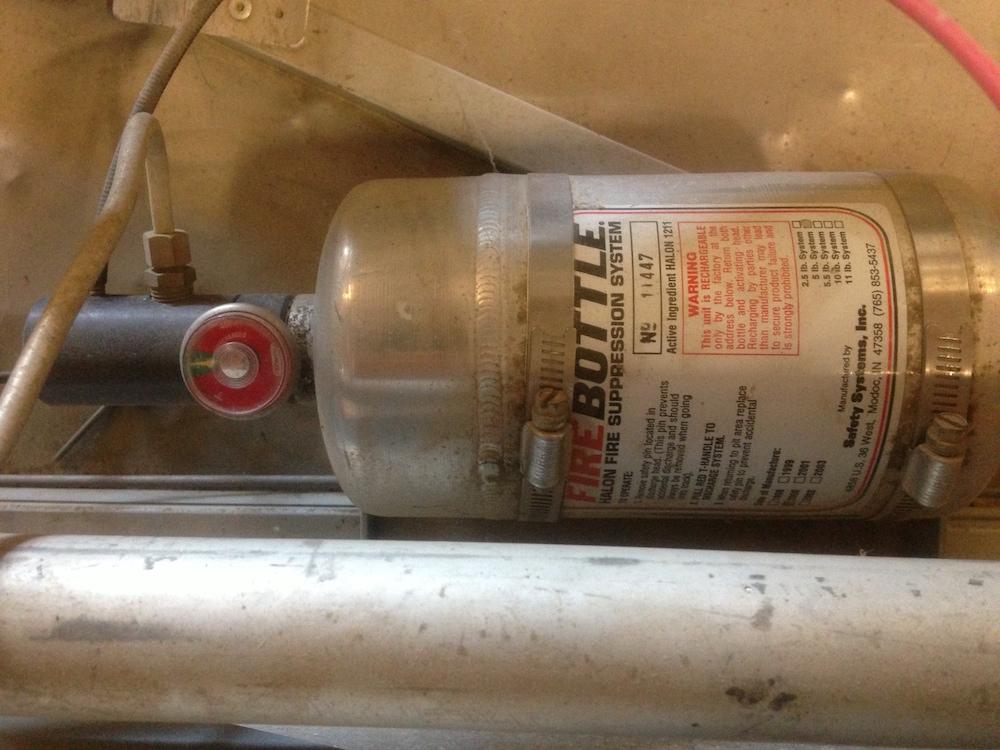 Fuel Bottle Gauge.JPG