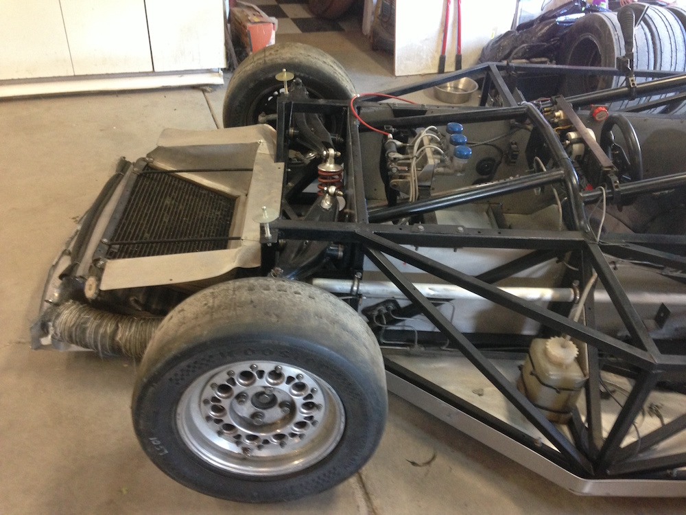 Chassis Front.JPG