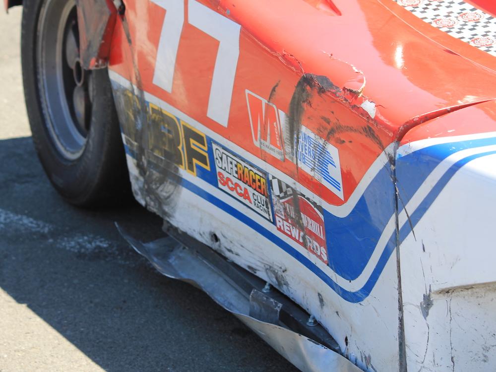 Damage Rub Rail.JPG