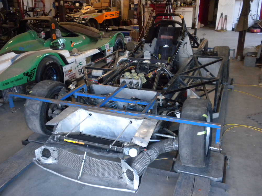 Spec Racer Ford Toe Set Up.JPG