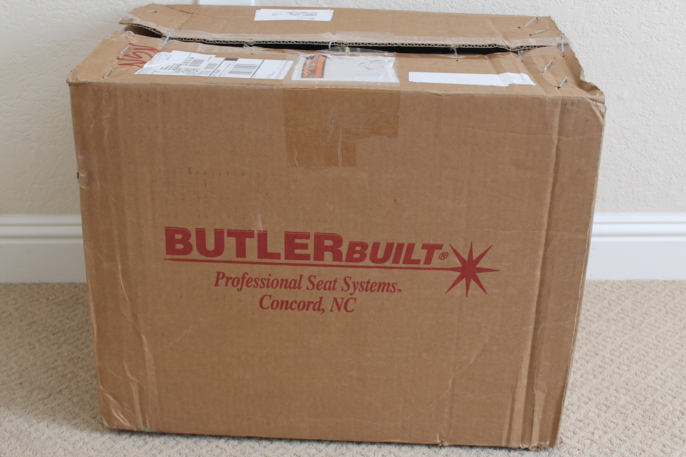Butler Built Head Support System Box.JPG