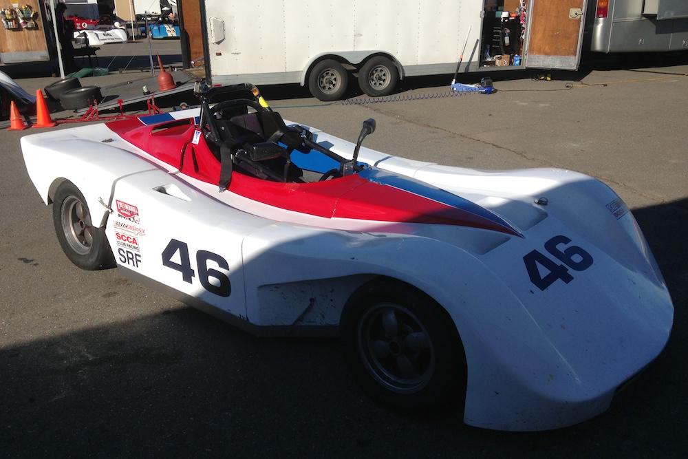 Spec Racer Ford Borrowed Body Work.JPG